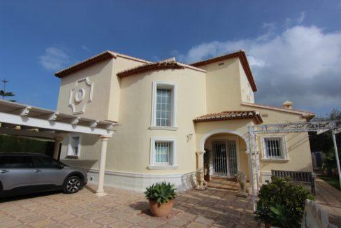 immobilien-cost-blanca-benidoleig-016