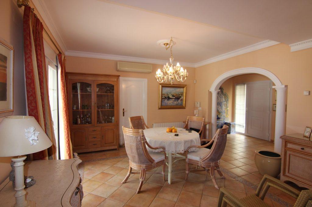 immobilien-cost-blanca-benidoleig-021