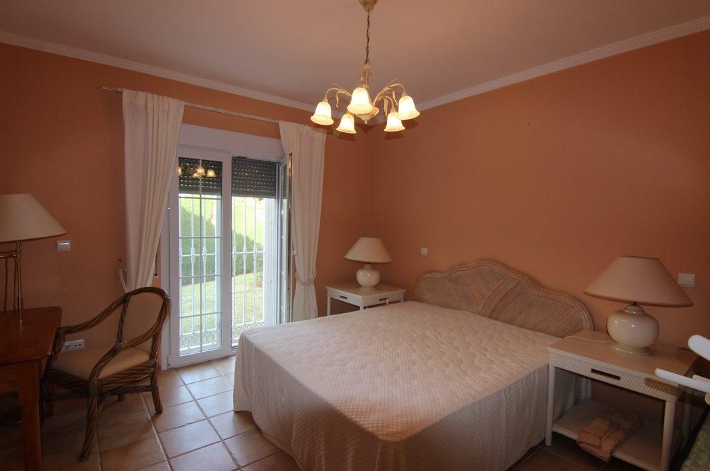 immobilien-cost-blanca-benidoleig-024