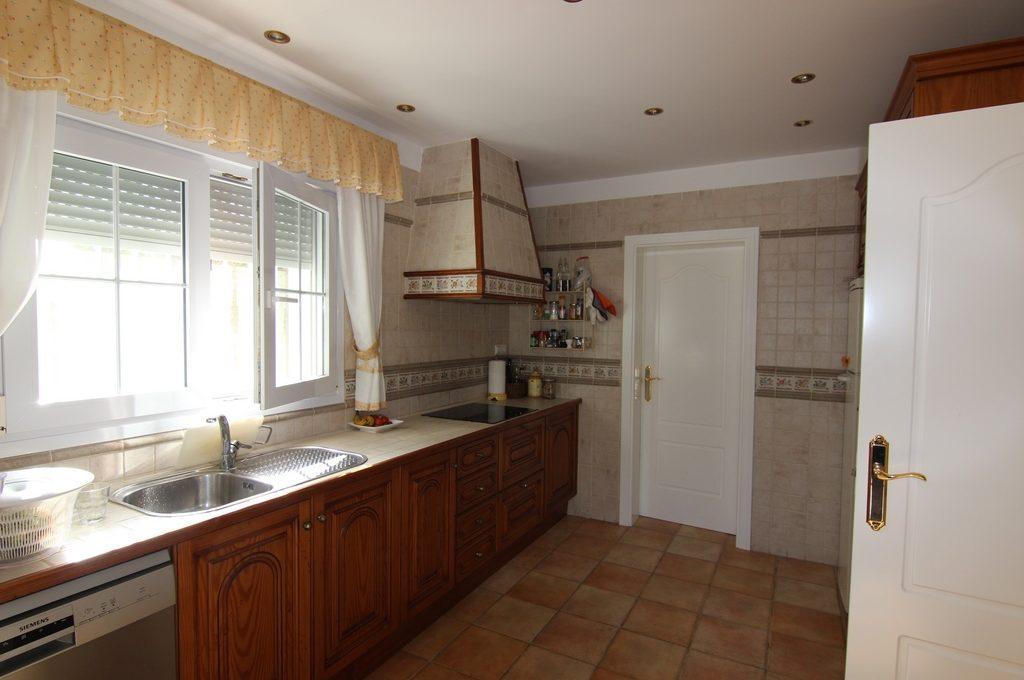 immobilien-cost-blanca-benidoleig-030
