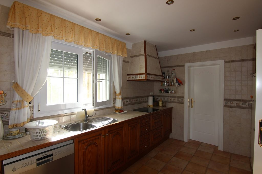 immobilien-cost-blanca-benidoleig-032