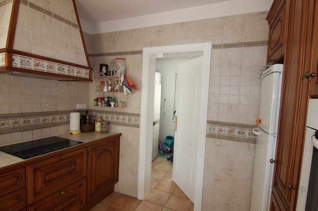 immobilien-cost-blanca-benidoleig-033
