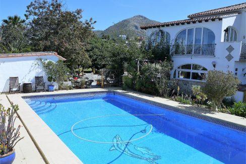 1a Pool (2)