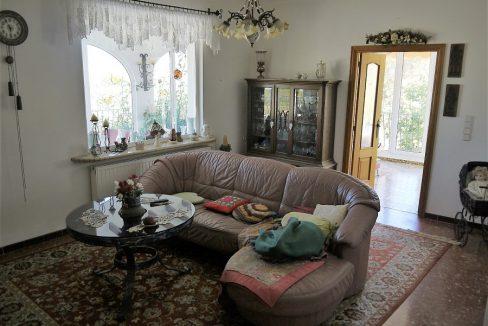 3 Wohnzimmer (4)