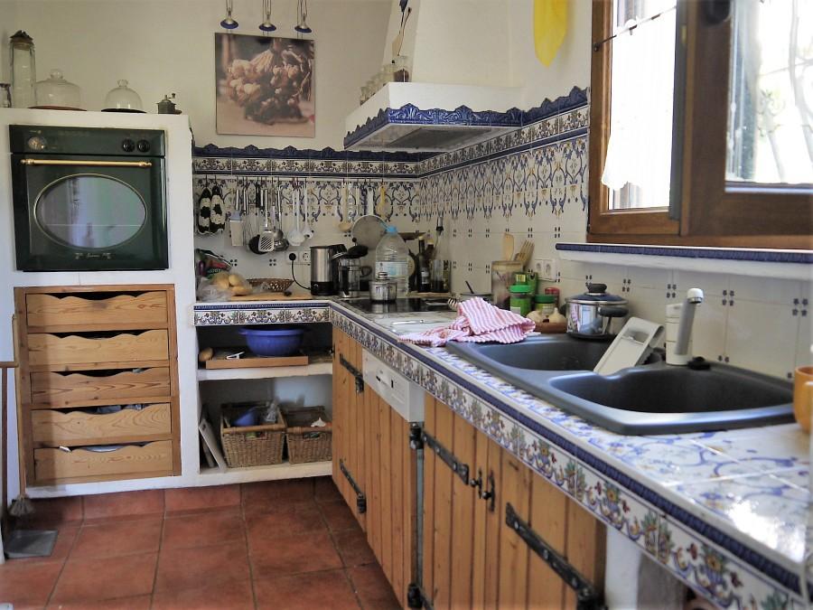 5 Küche (2)