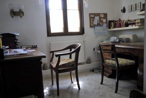 6 Büro (3)