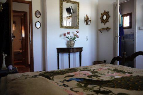 7 Schlafzimmer (6)