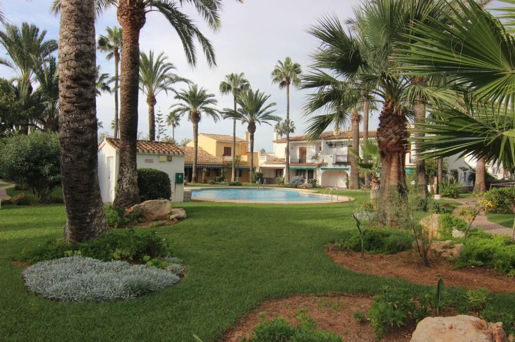 Apartment-Denia-Las-Marinas-003