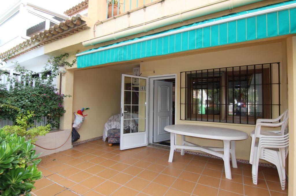 Apartment-Denia-Las-Marinas-010