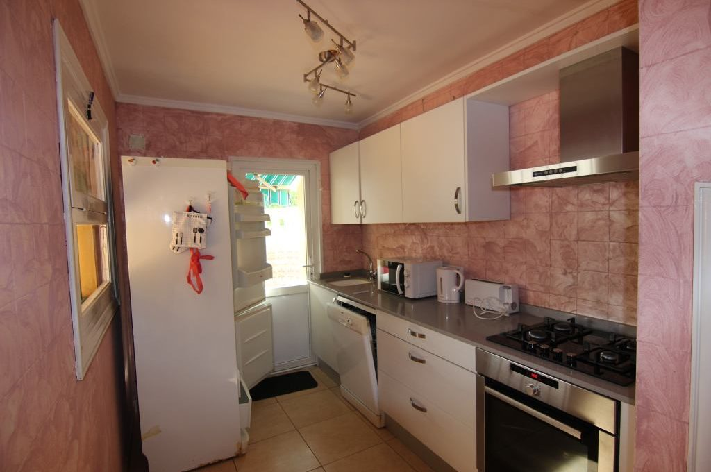 Apartment-Denia-Las-Marinas-017