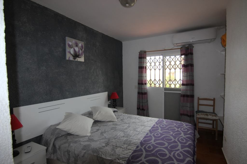 Apartment-Denia-Las-Marinas-025