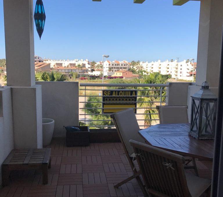 Denia-Costa-Blanca-Apartment-kaufen-002
