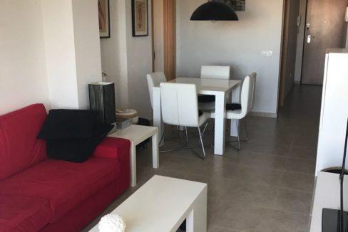 Denia-Costa-Blanca-Apartment-kaufen-003