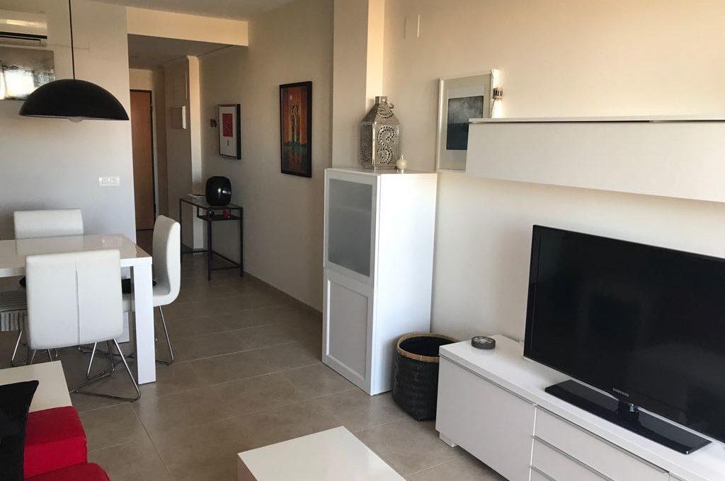 Denia-Costa-Blanca-Apartment-kaufen-004