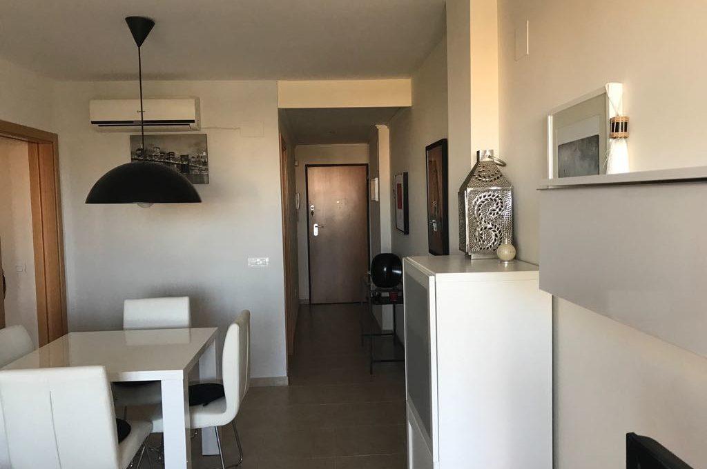 Denia-Costa-Blanca-Apartment-kaufen-006