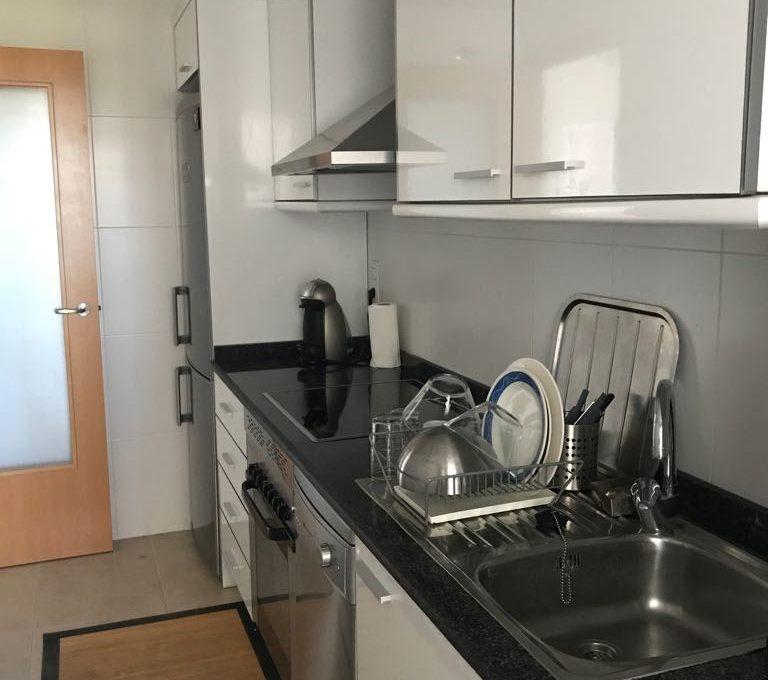 Denia-Costa-Blanca-Apartment-kaufen-009