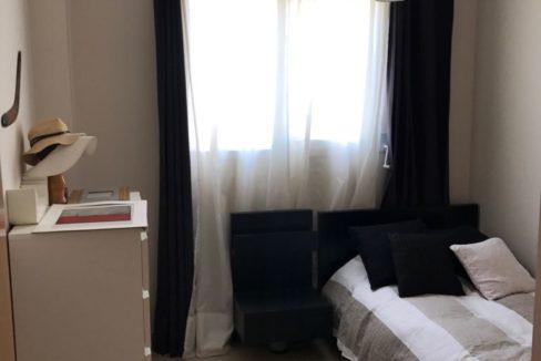 Denia-Costa-Blanca-Apartment-kaufen-014