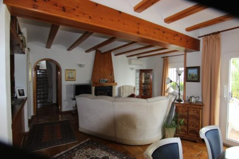 Immobilie-Denia-Costa-Blanca--001