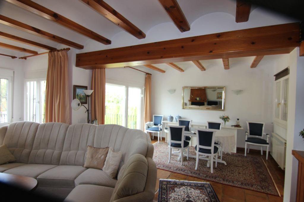 Immobilie-Denia-Costa-Blanca--002