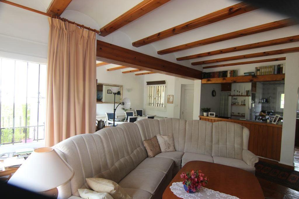 Immobilie-Denia-Costa-Blanca--003
