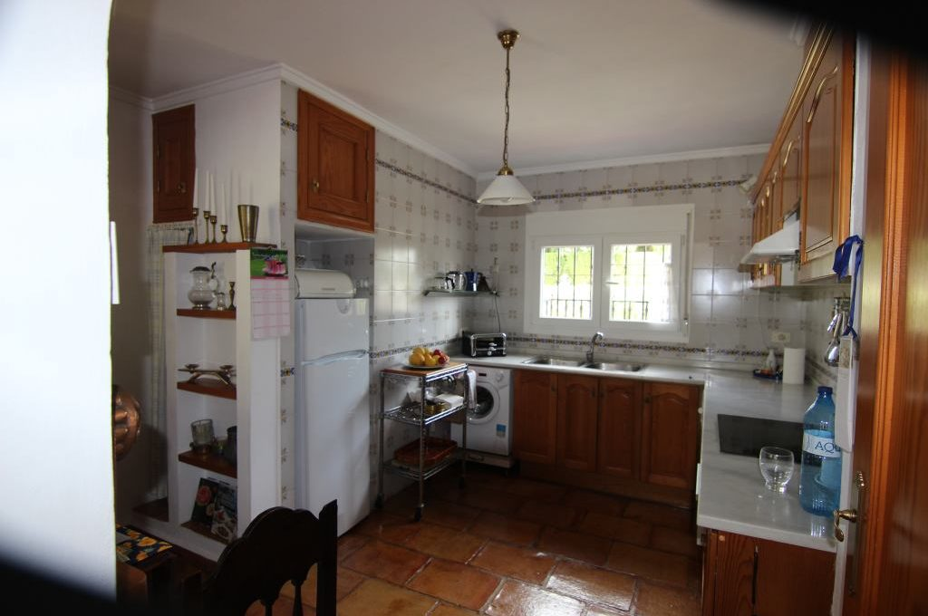 Immobilie-Denia-Costa-Blanca--004