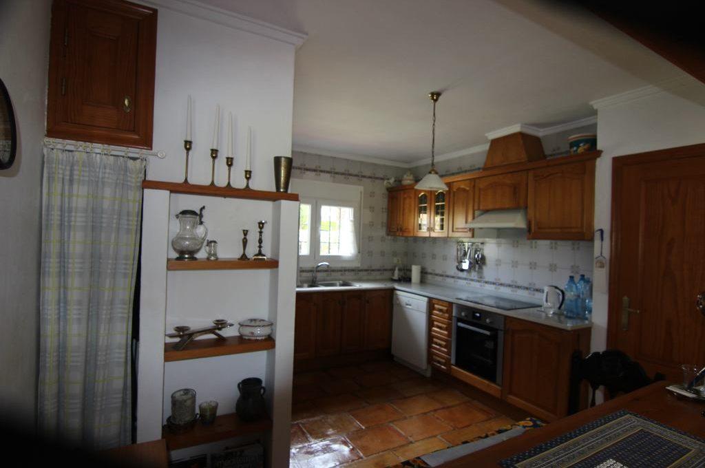 Immobilie-Denia-Costa-Blanca--005