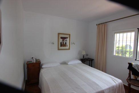 Immobilie-Denia-Costa-Blanca--008