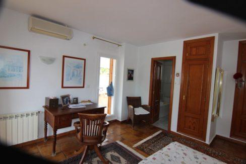 Immobilie-Denia-Costa-Blanca--016