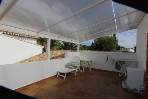 Immobilie-Denia-Costa-Blanca--020