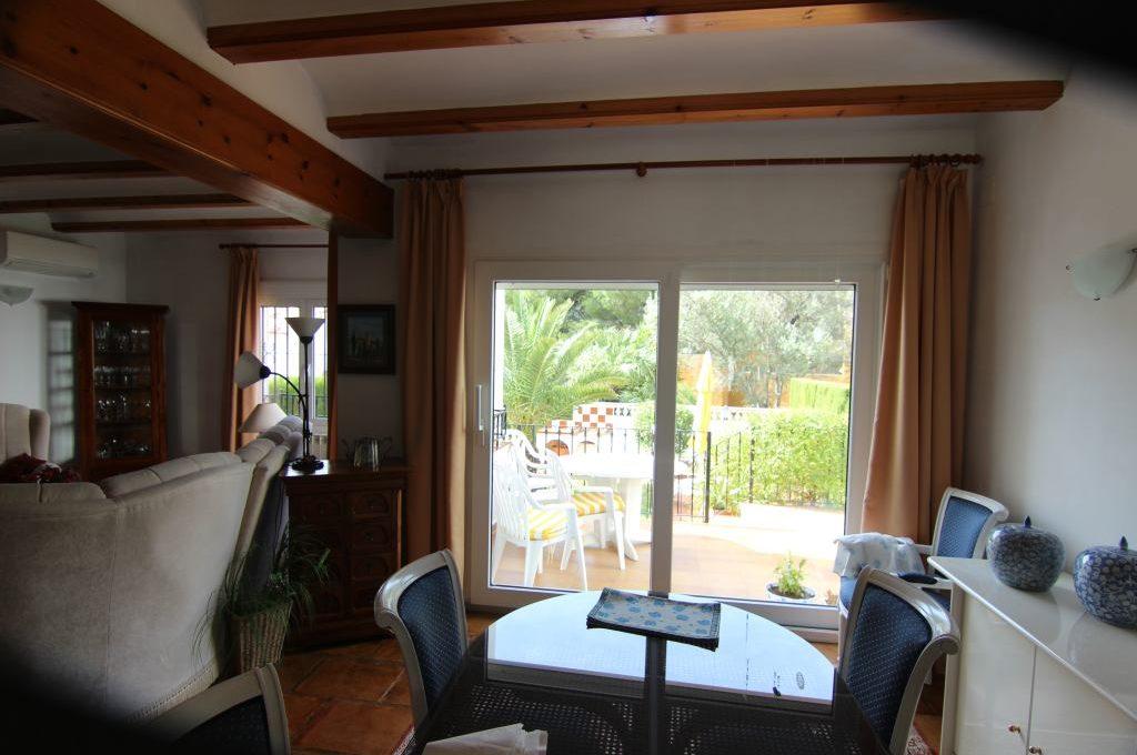 Immobilie-Denia-Costa-Blanca--031