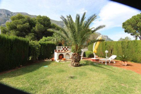 Immobilie-Denia-Costa-Blanca--035