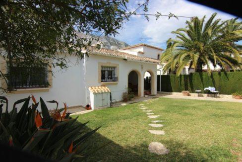 Immobilie-Denia-Costa-Blanca--047