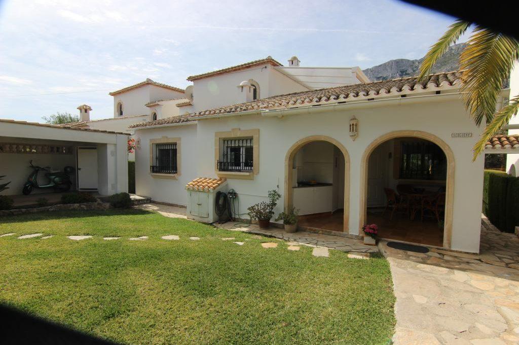 Immobilie-Denia-Costa-Blanca--051