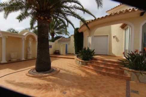 Immobilie-Verkauf-Denia-Costa-Blanca--009