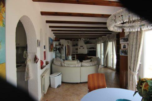 Immobilie-Verkauf-Denia-Costa-Blanca--024