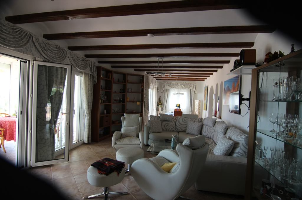 Immobilie-Verkauf-Denia-Costa-Blanca--025