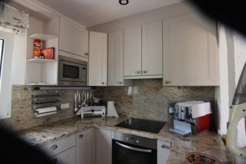 Immobilie-Verkauf-Denia-Costa-Blanca--026