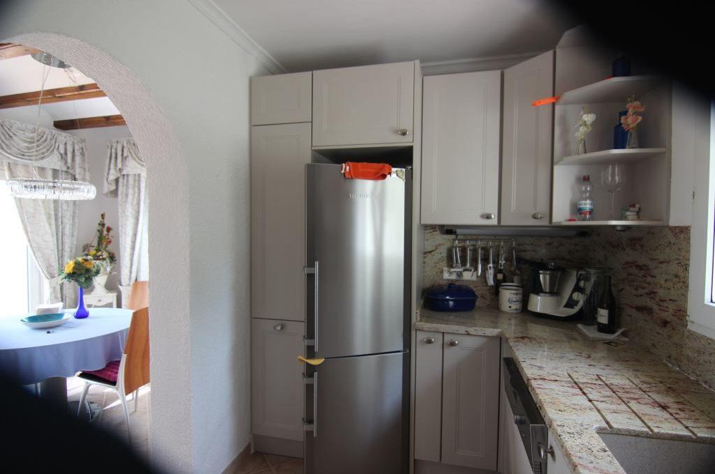 Immobilie-Verkauf-Denia-Costa-Blanca--028