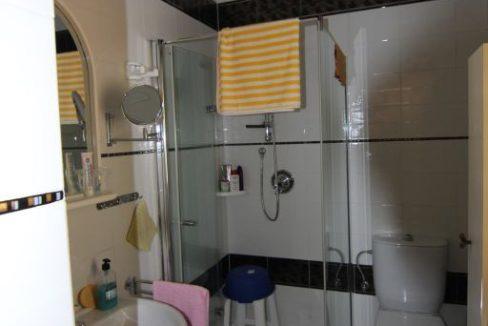 Immobilie-Verkauf-Denia-Costa-Blanca--029