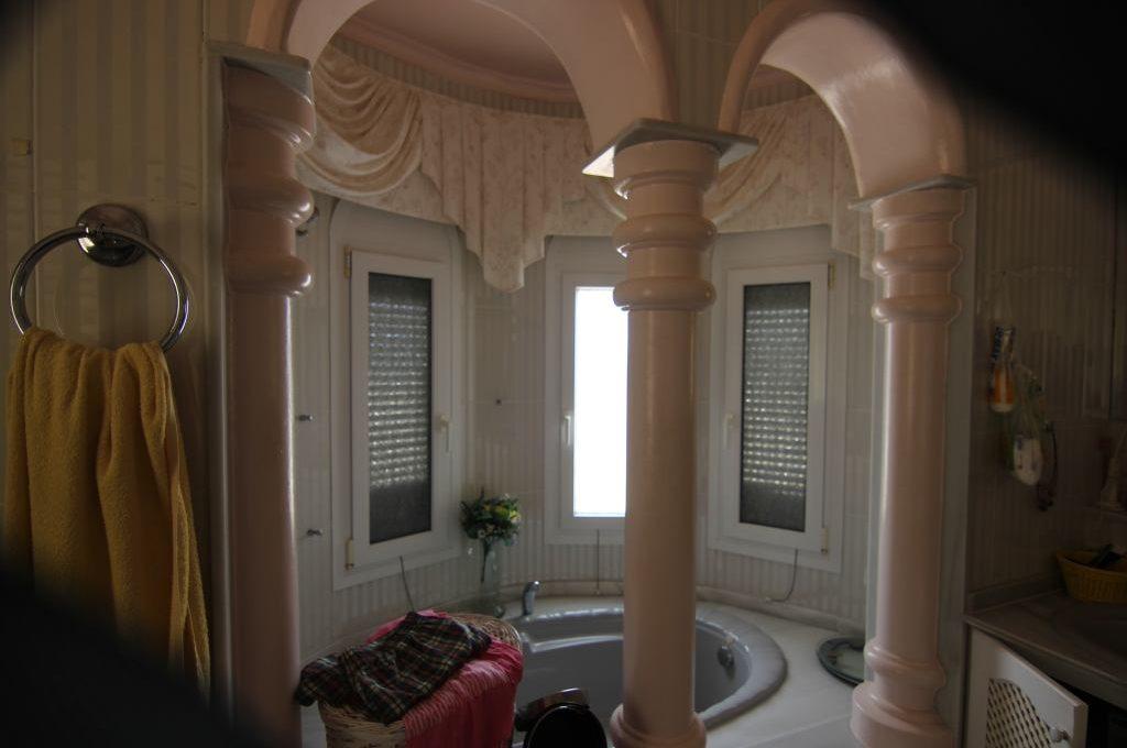 Immobilie-Verkauf-Denia-Costa-Blanca--033