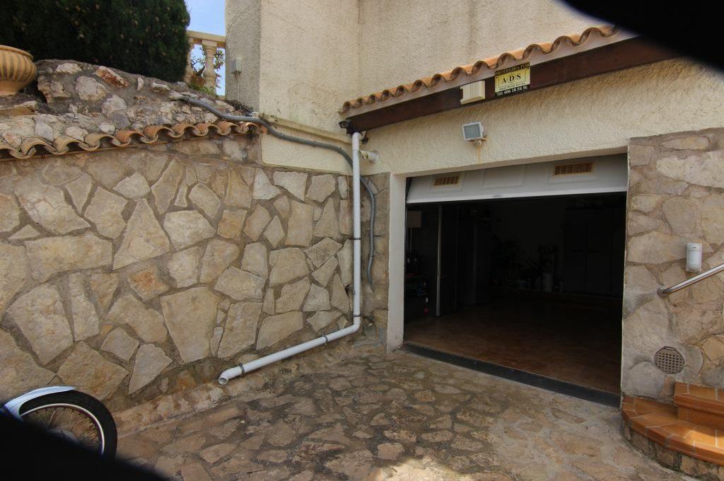 Immobilie-Verkauf-Denia-Costa-Blanca--038