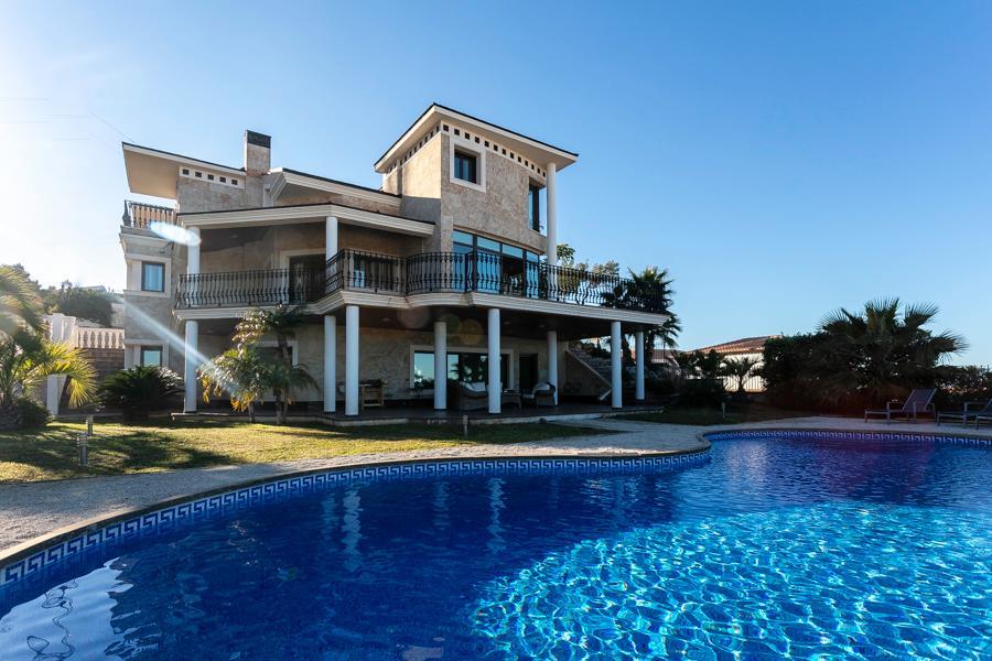 Luxus-Villa-Denia-004