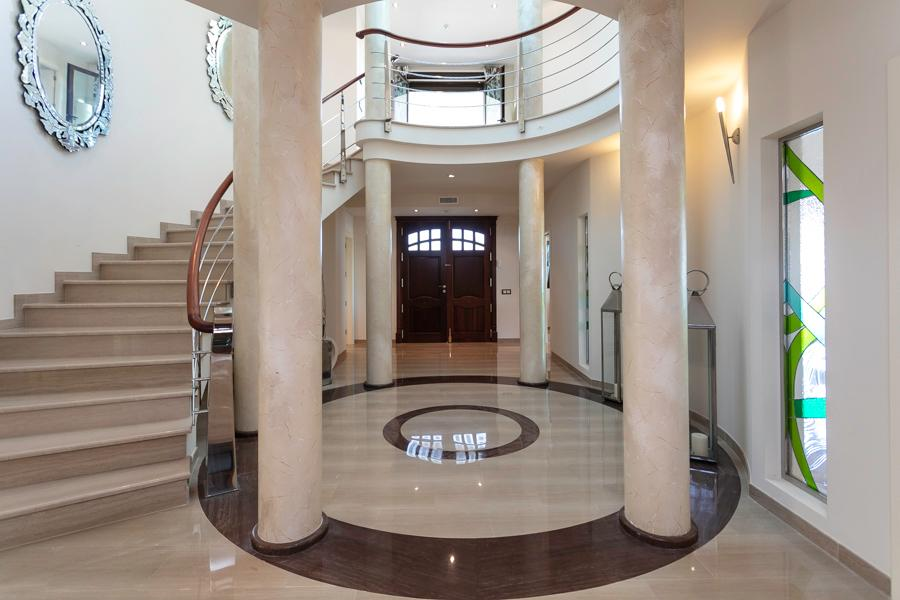 Luxus-Villa-Denia-010