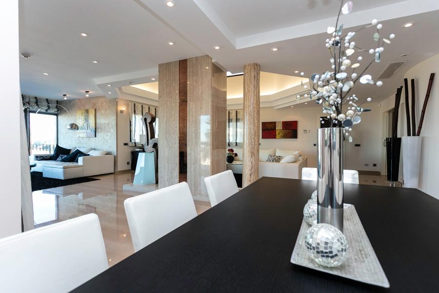 Luxus-Villa-Denia-011