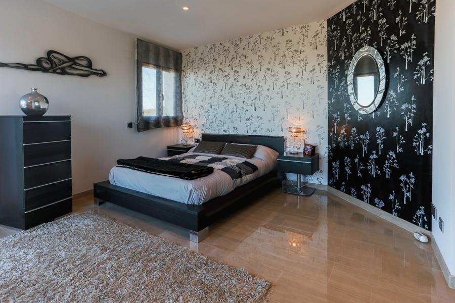 Luxus-Villa-Denia-012