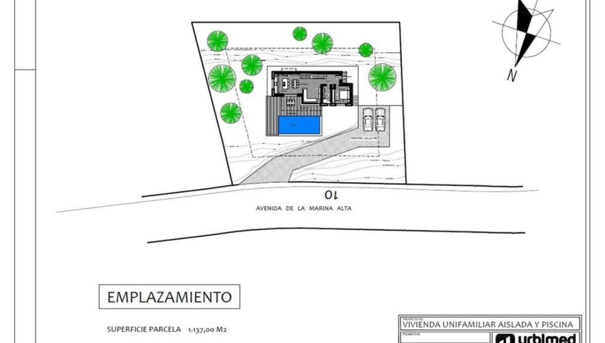 Neubau-Villa-Denia-La-Sella-007