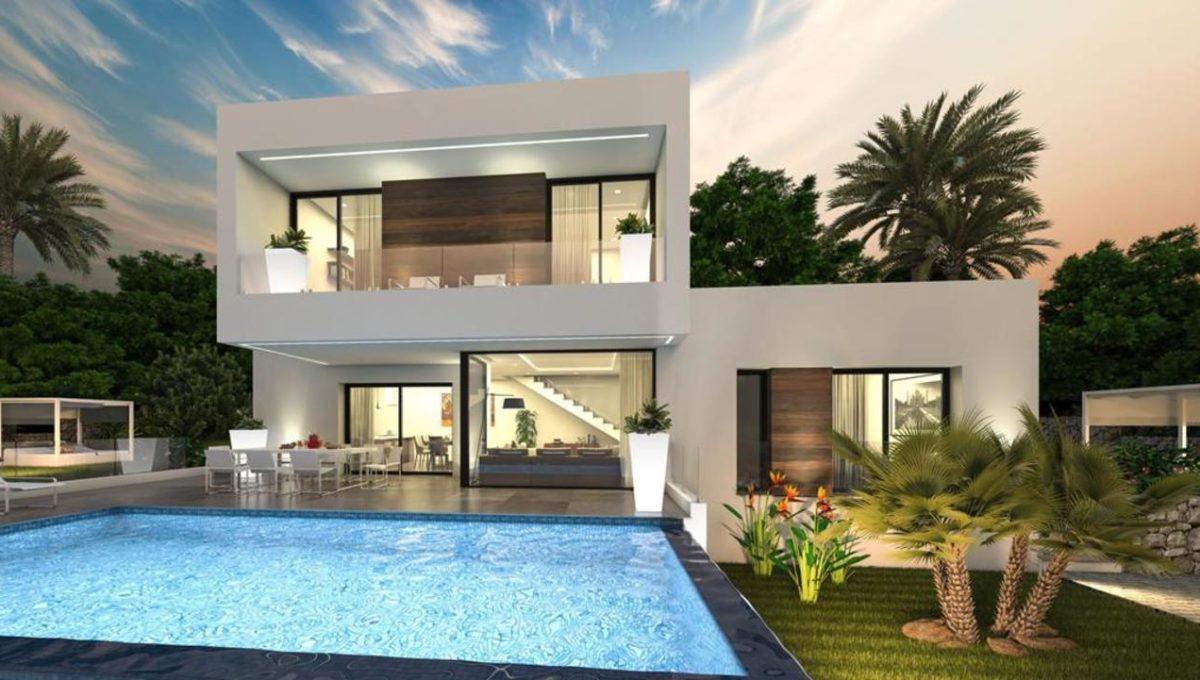 Neubau-Villa-Denia-La-Sella-011