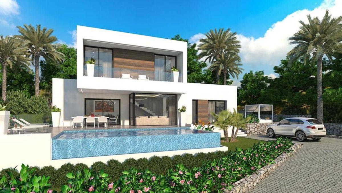 Neubau-Villa-Denia-La-Sella-012