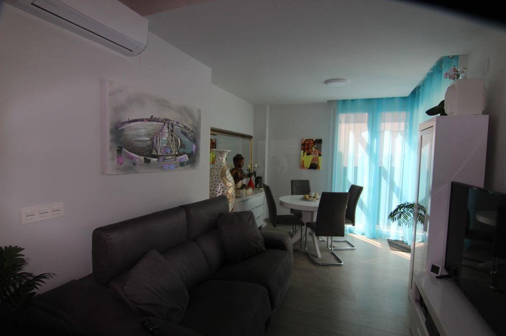 Reihenhaus-Denia-Els-Poblets-Costa-Blanca--001