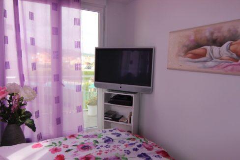 Reihenhaus-Denia-Els-Poblets-Costa-Blanca--019